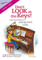 ideas for piano teachers