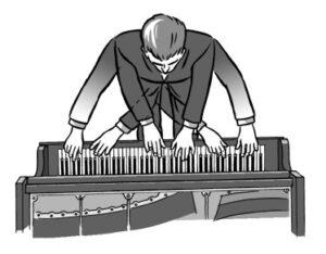 illustration5